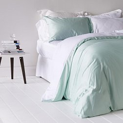 Set Bed Linen Collection Reverse