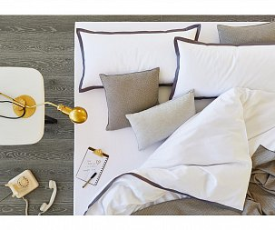 Set Bed Linen Collection Young 2